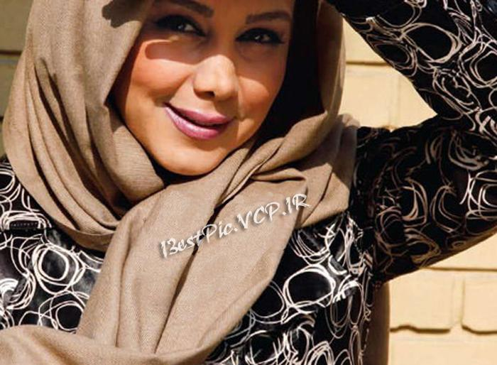 http://i3estpic-server2.persiangig.com/Image/Behnoosh%20Bakhtiari/Behnoosh%20Bakhtiari%20-%20I3estPic.VCP.IR%20(7).jpg