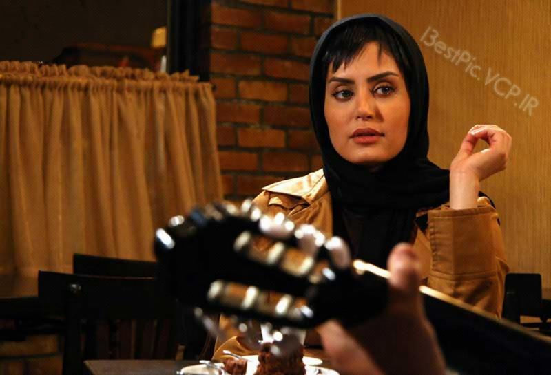 Shaker Alireza - Pictures, News, Information from the web